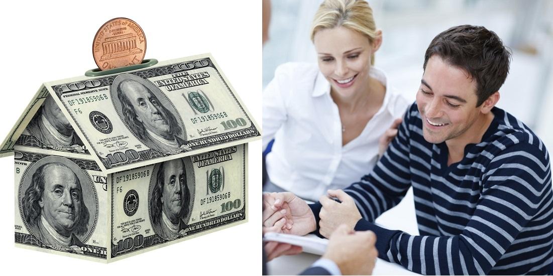 Банки, выдающие кредиты наличными — ТОП-5 финансовых учреждений