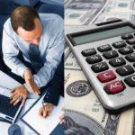 Что такое беспроцентный займ между юридическими лицами, налоговые последствия