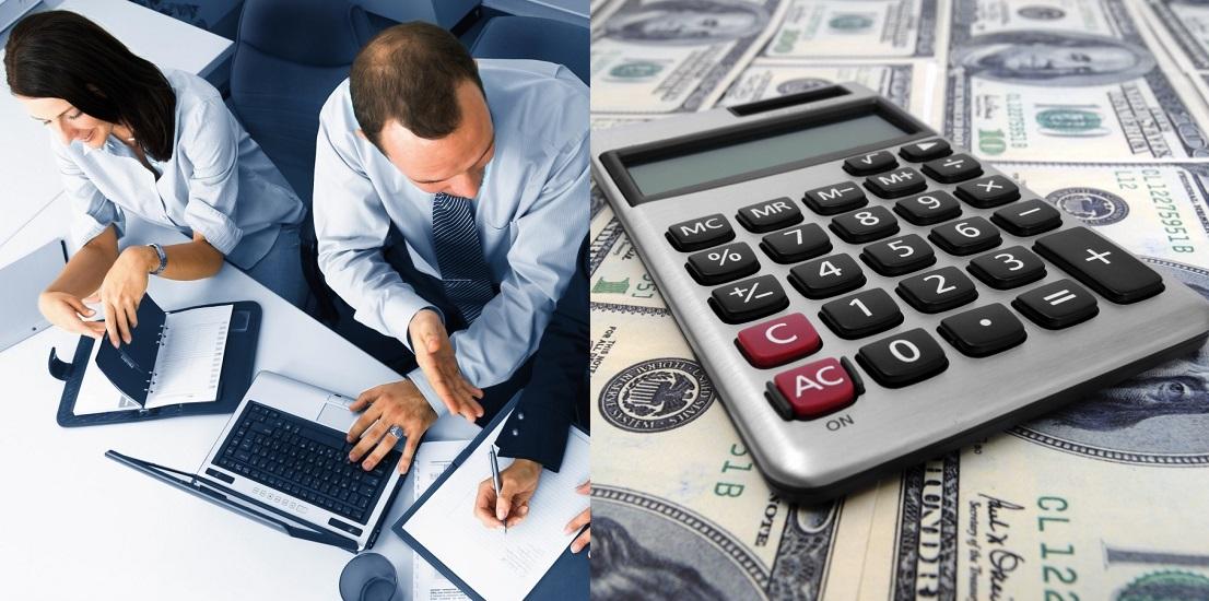 Что такое беспроцентный займ между юридическими лицами
