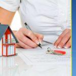 Что нужно для оформления ипотеки — пошаговая инструкция