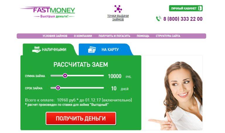 Альфа-Банк, кредит наличными - условия, онлайн заявка