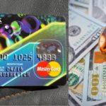 Где безотказно оформить быстрый займ онлайн на карту Сбербанка