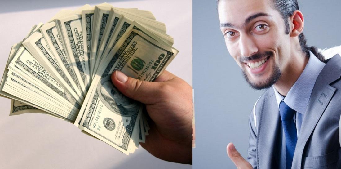 Где оформить кредит без поручителей