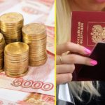 Где оформить быстрый кредит по паспорту