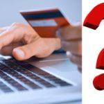Где получить быстрые деньги на карту онлайн