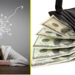 Где взять деньги безвозмездно - способы