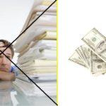 Где взять кредит без документов — варианты на выбор