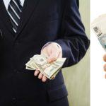 Где взять кредит без поручителей — банки и МФО