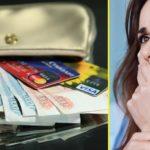 Где взять кредит без справки о доходах — МФО и банки