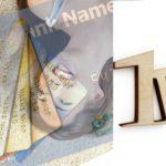 Где взять займ на год на карту  — ТОП-3 лучших МФО