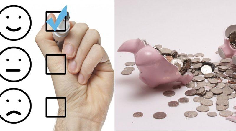 Как и где получить безотказный займ на карту банка