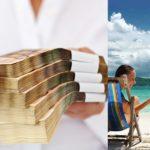 Как получить быстрые деньги в долг