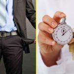 Как получить микрозайм безработным — советы экспертов