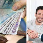 Как взять кредит без предоплаты — в чем сущность?