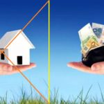 Как и где взять кредит без залога недвижимости?