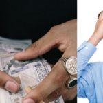 Как взять в долг у частного лица — все варианты