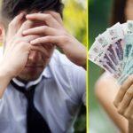 Как взять займ без работы — ТОП-4 варианта