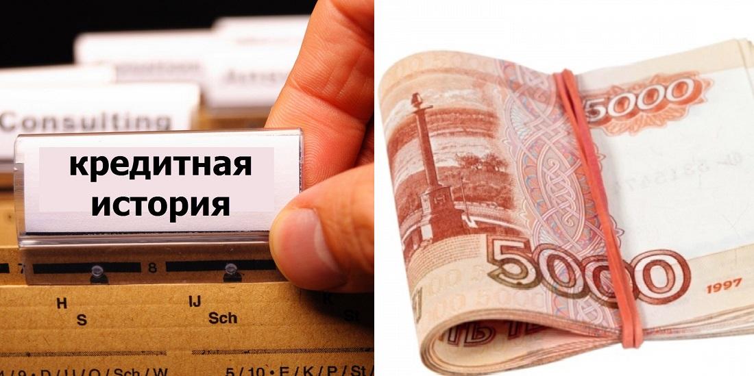 Условия банковских кредитов и ссуд