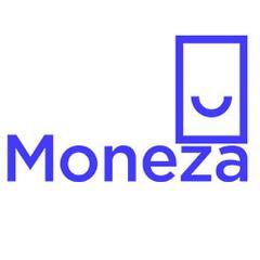 Монеза