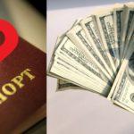 Можно ли оформить быстрый займ без паспорта?