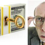 Где с выгодой получить быстрый займ без проверок?