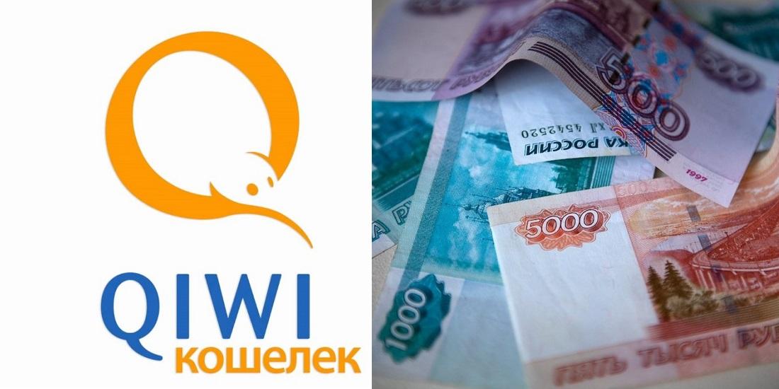 Взять деньги в кредит, взять кредит в Киеве, оформить