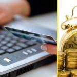 долгосрочный займ в режиме онлайн