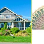 Займ денег под залог недвижимости — зачем и где оформить?