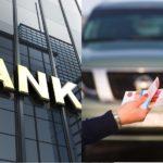 Где взять деньги под залог автомобиля — банки и ломбарды