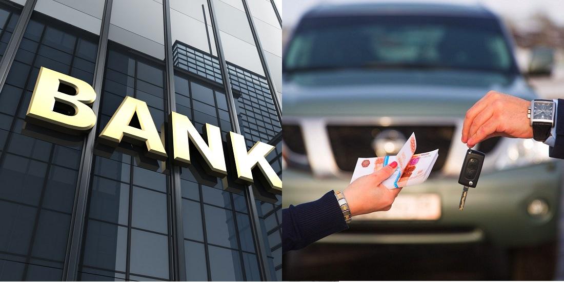 Выдача микрокредитов - занять деньги под проценты в Туле