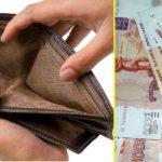 Где взять деньги до зарплаты — ТОП-5 микрофинансовых организаций