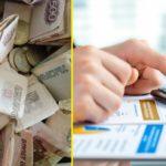 ТОП-4 банка,  где лучше всего взять кредит без залога