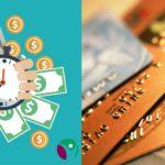 Где взять в долг на карту — рекомендации от эксперта