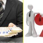 Где оформить займ с ежемесячным платежом — варианты