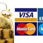 Где получить долгосрочные займы на карту