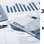 Где получить займ на 2 месяца — на карту  и онлайн
