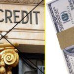 Где взять денег без кредита варианты