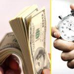 Где взять денег прямо сейчас — ТОП-5 вариантов