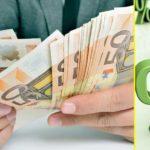 Где взять деньги в кредит с выгодной процентной ставкой?
