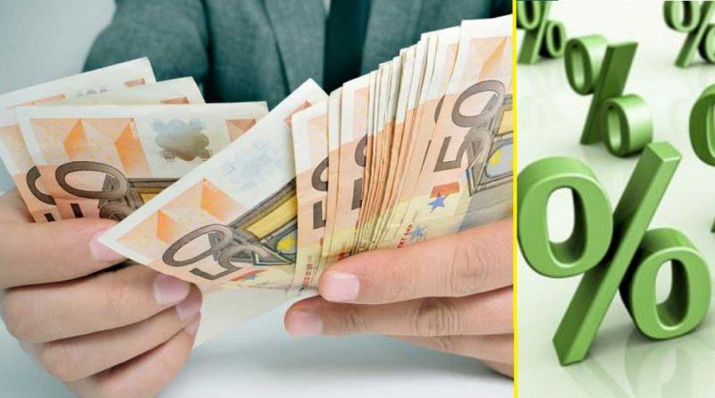 Где взять деньги в кредит с выгодной процентной ставкой
