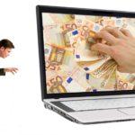 Где взять деньги в рассрочку — ТОП-5 вариантов