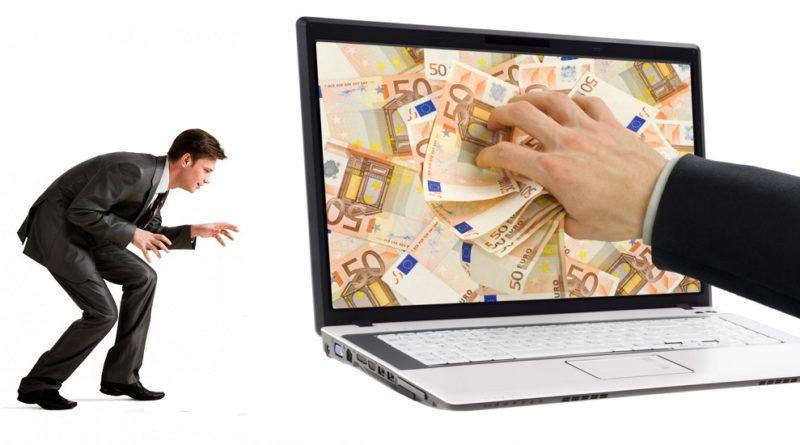 Деньги в рассрочку ставрополь