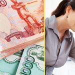 Где взять кредит без проблем — ТОП вариантов?