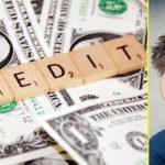 Где взять кредит без проверок —ТОП-3 МФО