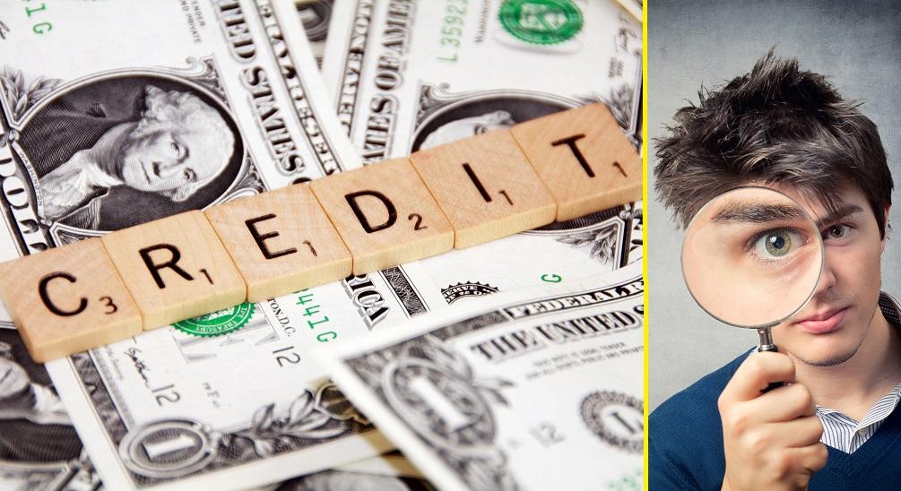 Где взять кредит без проверок