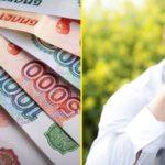 Где взять кредит без работы — только выгодный варианты