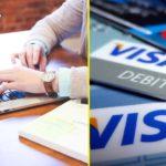 Где взять кредит через Интернет на карту — лучшие решения