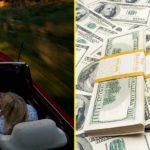 Где взять кредит на покупку автомобиля — выгодные варианты