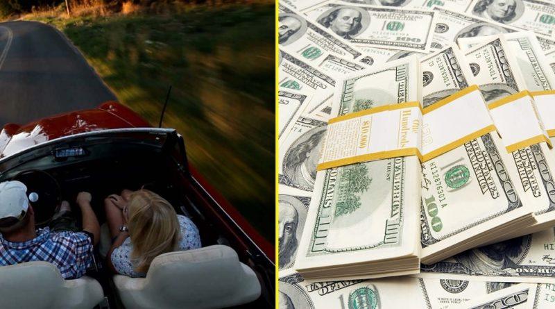 Где взять кредит на покупку автомобиля — варианты
