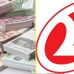 Где взять кредит в 21 год — ТОП-5 банков